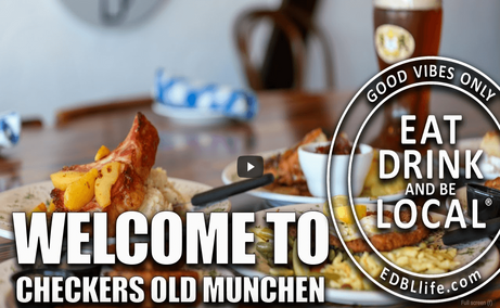 rsz_edbllife-eat-sessions-checkers-old-munchen-youtube1